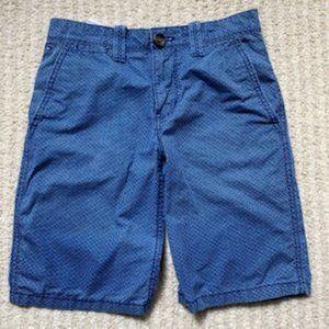 Boys Tommy Shorts